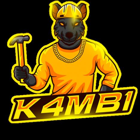 K4mb1